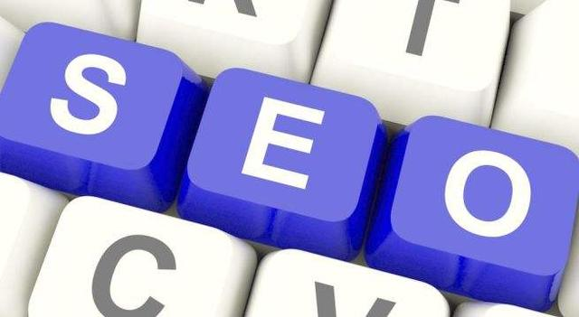 网站URL的seo优化